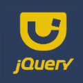 logo-jquery-interface